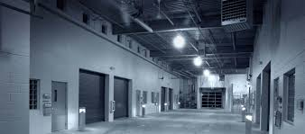 office and warehouse space. Contemporary And Interiorswarehouse For Office And Warehouse Space G