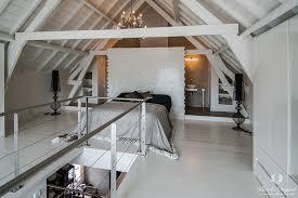 Interior floor paint Cement Classico Floor Paint En Lak Island White En Marrakech Walls River Silt Slaapkamer En Badkamer Wealthytradersco Fotogalerij Pure Original