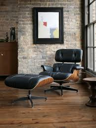 lounge chair for office. perfect eames lounge chair for office