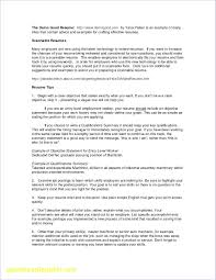 Administrative Assistant Resume Objective Administrative