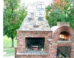 fireplace plans outdoor brick oven plans outdoor fireplace pizza kitchen innovative construction fir outdoor stone fireplace fireplace plans outdoor