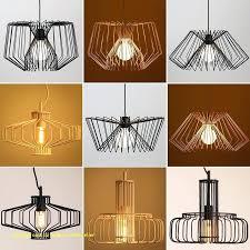 rewiring chandelier