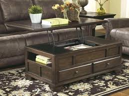 faux marble lift top coffee table marble lift top coffee table coffee tables lift top coffee