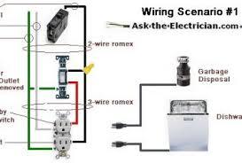 2 pole gfci breaker wiring diagram 2 pole gfci breaker no neutral Gfi Wiring Diagrams hubbell receptacles gfci wiring diagram car wiring diagram 2 pole gfci breaker wiring diagram 3 phase gfci wiring diagrams