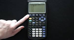 the great graphing calculator ripoff