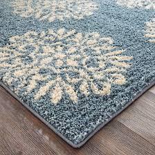 new indoor outdoor rugs perfect elegant outdoor rugs 5 7 and new concept indoor