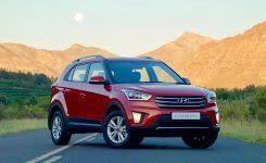 2018 honda nsx type r.  type hyundai creta 2017 first drive carscoza for review throughout 2018 honda nsx type r u
