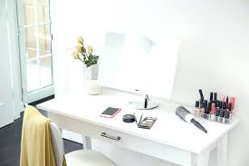 Vanity Mirror With Lights Diy Makeup Mirror With Lights Wide View