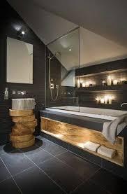 Cute minimalist bathroom design ideas Toilets Laufen 12 Cute And Minimalist Bathroom Design Ideas Lmolnar 12 Cute And Minimalist Bathroom Design Ideas Lmolnar my All