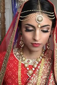 below to read some feedback from my asian indian brides