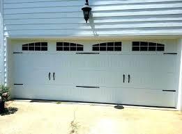 garage door opener trouble shooting troubleshooting ideas manual raynor parts sh manual garage door