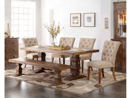 Furniture Brown Squirrel Furniture Knoxville Tn For Best Home
