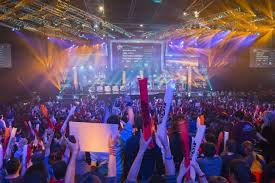 dota 2 international 2015 dates live stream format and prize
