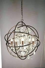 gold chandelier uk gold chandelier light uk image design gold chandelier uk