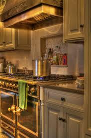 chesapeake kitchen design. Wood Species - Maple Paintgrade Finish Chesapeake White/Pewter Glaze With Conversion Varnish Topcoat Kitchen Design
