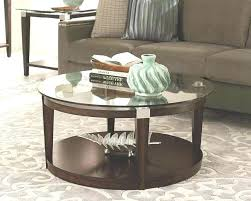 full size of small coffee tables wayfair dining table and chairs canada furniture set round sets