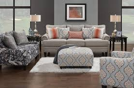 Home Furniture Houston Enchanting Exclusive Furniture Houston TX Furniture StoreFurniture