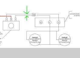 6054 headlight wiring diagram 6054 auto wiring diagram schematic which headlight upgrade international full size jeep association on 6054 headlight wiring diagram