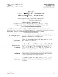 Sample Resume In Ieee Format Ieee Resume Formatnload For Freshers Pdf Unusual Senior Unix System 6