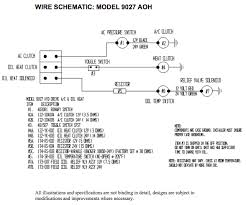 t200 300 series cranes upper system kenway engineering wire schematic