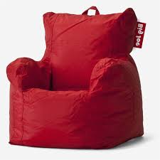 cool bean bags. Cool Bean Bags Inspirational Chair Kids Bing Bag Chairs Bin