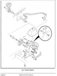 36 volt ezgo wiring,ezgo free download printable wiring diagrams Ez Go Starter Generator Wiring Diagram yamaha g14e wiring diagram wire diagrams easy simple detail ideas ez go golf cart starter generator wiring diagram