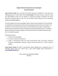 Amazing Sample Cover Letter With Salary Expectations 88 In Resume Cover  Letter Examples with Sample Cover Letter With Salary Expectations