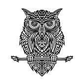 Kreslený Sova Tetování Obrázek Stáhnout 1 000 Clip Arts Stránka 33