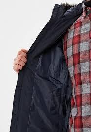 Зимние Куртки, Женщинам. Очень Дешево Россия