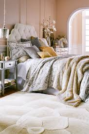 Pier One Imports Bedroom Furniture 17 Best Ideas About Pier One Bedroom On Pinterest Pier One