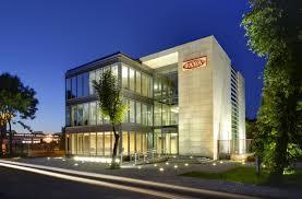 office building design ideas. Exquisite Ideas Small Office Building Design Faba Modern E