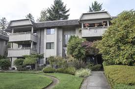 2 Bedroom Apartments Bellevue Wa Awesome Ideas
