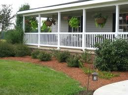 outdoor porch ideas perfect front porch ideas for ranch houses outdoor porch design ideas