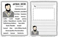effective essay tips about abraham lincoln writing paper the complete abraham lincoln papers at the library of congress consists