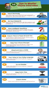 tips to crack phone interview phone interview