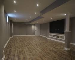 basements by design. Load More Basements By Design A