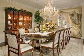 modern formal dining room furniture. Formal Dining Rooms Furniture Awesome Modern Room Contemporary .