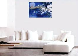 asian wall art asian wall decor feng shui painting canvas wall art chinese painting oriental metal wall art uk on chinese metal wall art uk with asian wall art 48 inch wide hand painted chinese happy dragon
