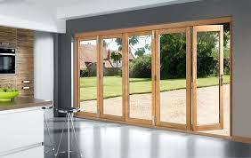 patio doors sliding glass window door sliders oversized moving wall systems cost milgard