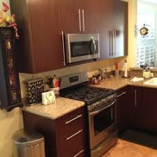 cabinets las vegas. Interesting Cabinets Photo Of Euro Kitchen Cabinets  Las Vegas NV United States After Re  And Vegas N