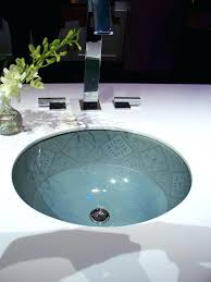 kohler bathroom sink amazing white bath vanities and stunning bathroom sink with elegant faucet kohler bathroom
