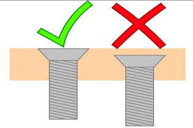 why you shouldn t over torque fasteners