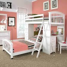 kids bedroom storage ideas boys room colors room decor ideas for toddlers children bedroom toddler room design ideas