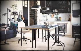 ikea office furniture planner. Awesome Ikea Office Furniture For Your Design Home Ideas Desks Fitted  Planner Dublin Ikea Office Furniture Planner