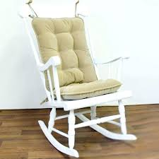 large size of rocking chairs rocking chair cushions cushion set gray sets bath and