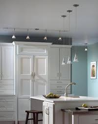 lighting ikea usa. Ikea Usa Lighting. Full Size Of Ceiling Light: Kitchen Lighting Gallery Light I
