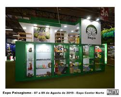 Read reviews, compare customer ratings, see screenshots and learn more about expo paisagismo 2019. Master Stands Expo Paisagismo 2019