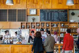 When it comes to brain rushes, the world knows that seattle is the best place for coffee. The Stranger S Guide To The Best Coffee Shops In Seattle Visitors Guide The Stranger