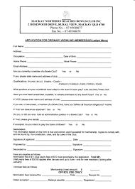 membership application forms mackay northern beaches bowls club mens bowls menu membership forms membership application forms