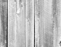picket fence texture. Modren Fence With Picket Fence Texture